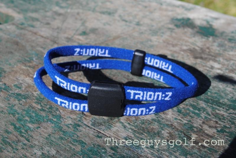 Trion-Z