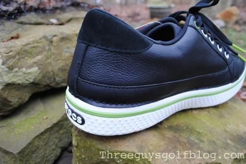 Croc Braydn Golf Shoe
