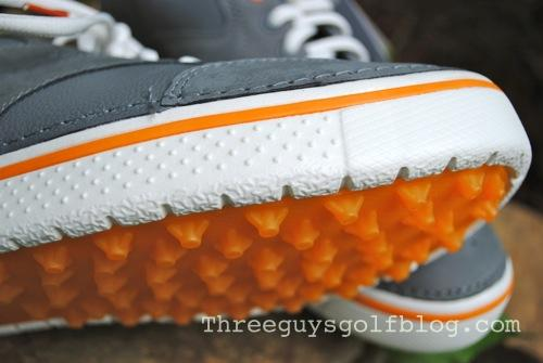 Crocs Golf Shoes coming back - Golf Style and Accessories - GolfWRX