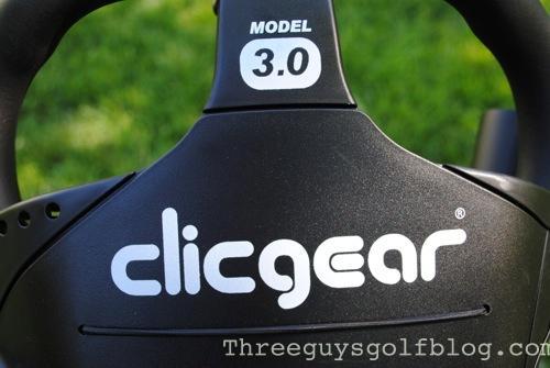 ClicGear 3.0