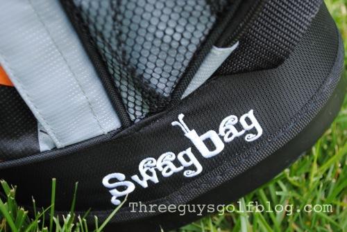 Molhimahk Swag Bag