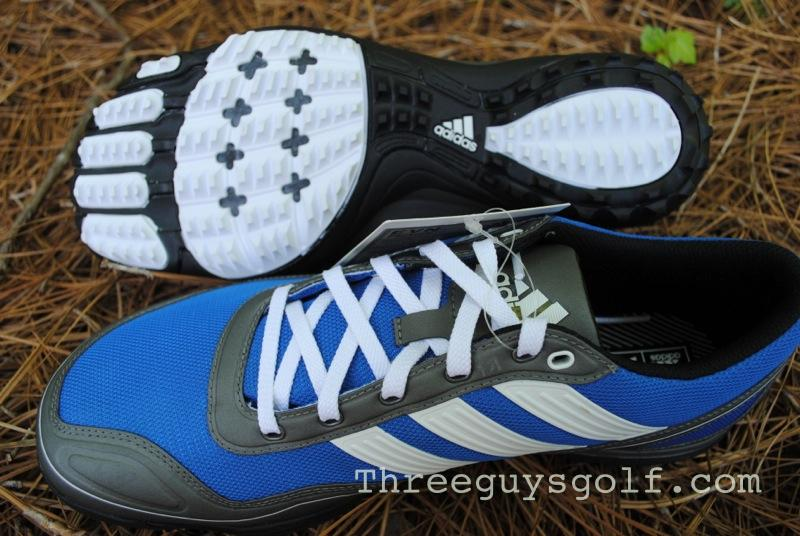 Adidas Puremtion