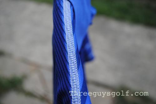 Antigua Golf Shirt
