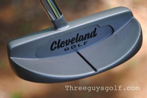 Cleveland Golf Junior Clubs