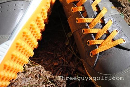 Ecco Street Premier Golf Shoes